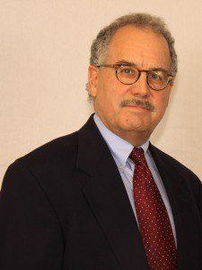 CharlesAugenbraun
