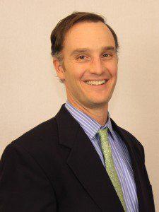 DavidLorenz